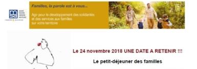 Coiffure V Hair O Maine Et Loire 49 Terranjou