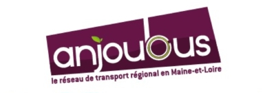 Information Anjou Bus