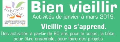 Les Commerces Maine Et Loire 49 Terranjou